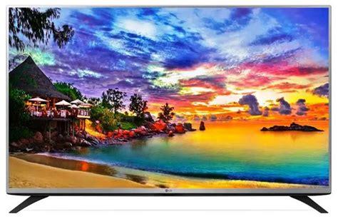 Harga 4k by 48 Best Harga Tv Led Images On A