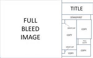 double page spread layout sbhudia media