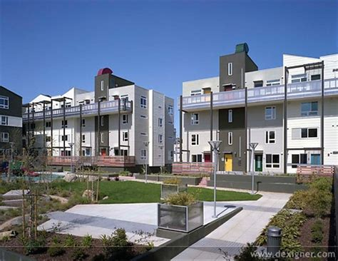 san francisco housing authority section 8 20 best images about affordable housing on pinterest