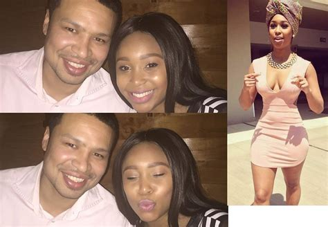 biography of quinton jones minnie dlamini will legally change her surname to jones