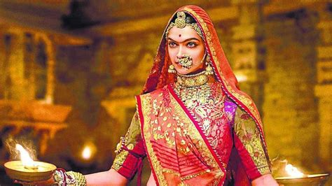download film eksen india padmavati all the threats made so far against the sanjay