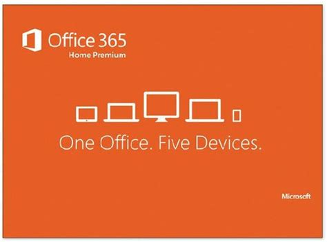 microsoft office 365 review cloud based office suite