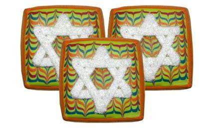Idea Designer Handbag Cookies By Elenis by Eleni S Cookies For Bar Bat Mitzva Celebrations