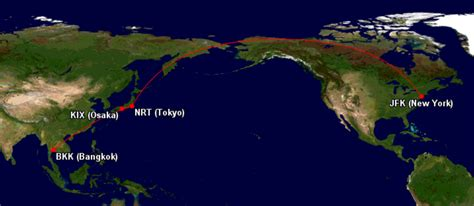 delta reducing service to tokyo narita check your reservations one mile at a time