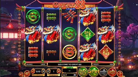 great  slot review  gambling bible
