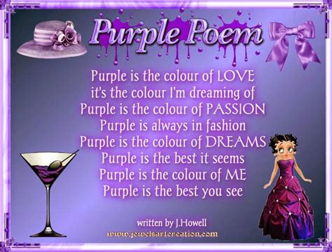 color purple quotes sat in that 4063 best images about shades of purple on