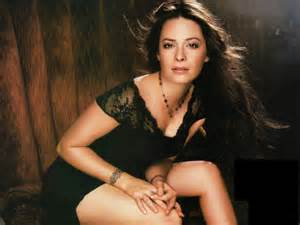 Holly Valance Height Holly Marie Combs Images Holly Marie Combs Hd Wallpaper