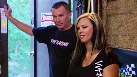 Is Farmtruck Married by Outlaws Episodes Season 3 Tv Guide