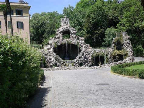giardini vaticani ingresso giardini vaticani
