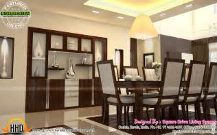 interior designs of master bedroom living kitchen and home decor pictures living room showcases home combo