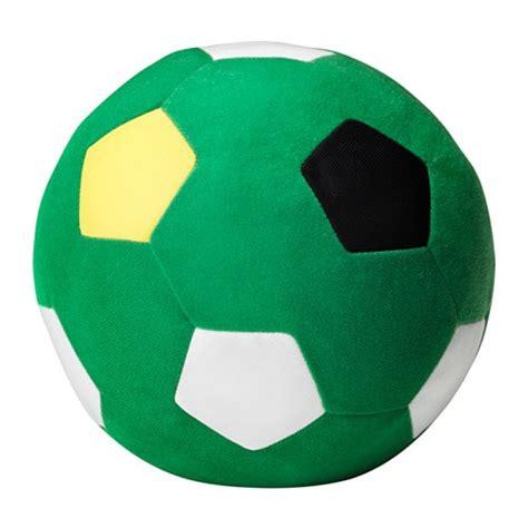 kinderlen voetbal sparka pluchen speelgoed ikea