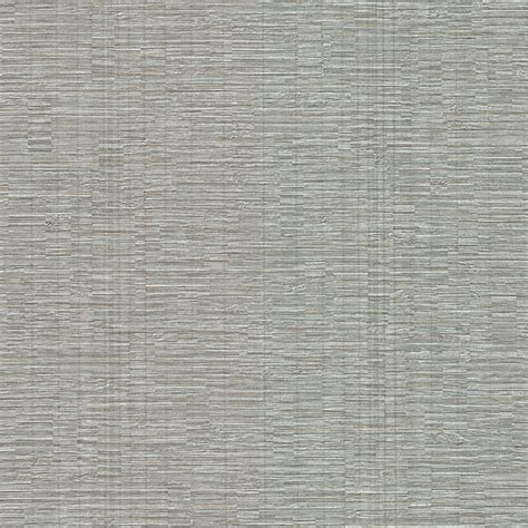 blue grey faux grasscloth wallpaper nt33703 ebay gray grasscloth wallpaper