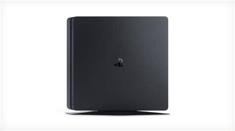 gamepark console ð ñ ð ð ñ ñ playstation 4 slim 500gb â replayâ a