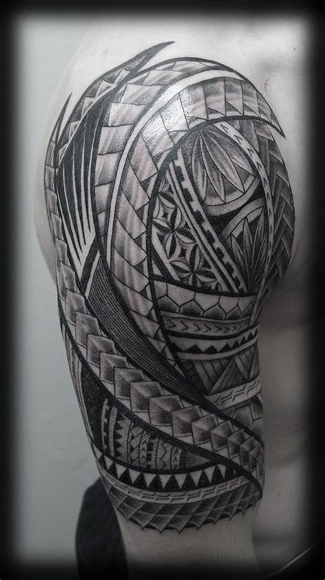south pacific tribal tattoos 175 best images about tattoos tatau on