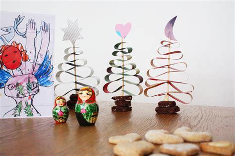 weihnachtsdeko tischdeko ohhh tannenbaum eine weihnachtsdeko und noch eine
