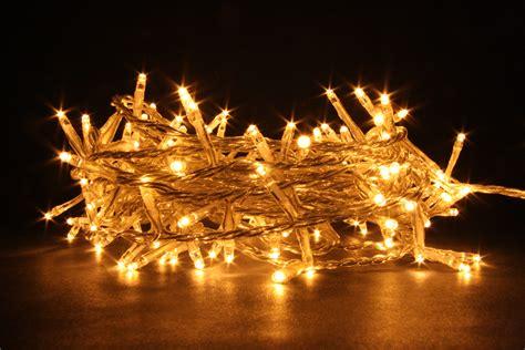 lights pin lights 200 led string lights mains