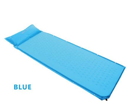 cing bed pad air mattress pad 28 images 195 65 5cm lengthen widen