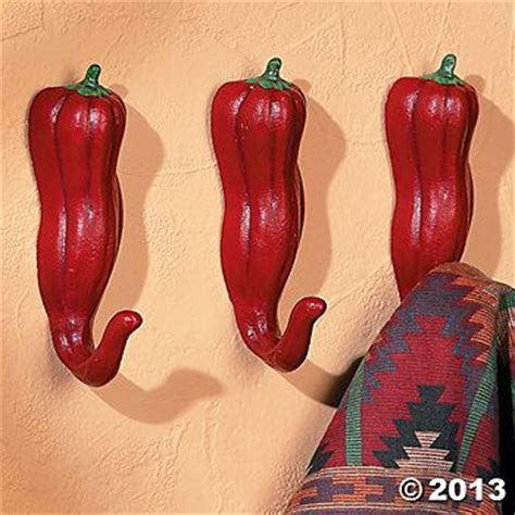 chili pepper home decor pin by anitalynn katz on chili pepper pinterest