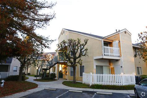 1 bedroom apartments in bakersfield ca westcourte apartments rentals bakersfield ca