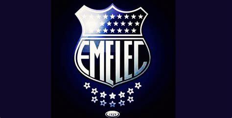 escudo de emelec 2016 emelec cl 225 sico del astillero imagen de equipo de emelec definido el grupo de emelec