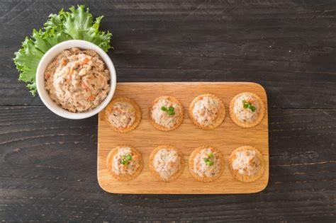 membuat usaha catering tips membuat menu catering harian murah catering harian