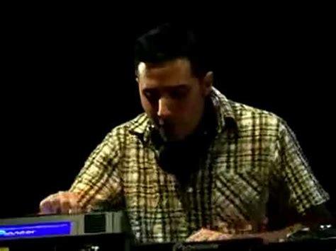 michael jackson the musical genius beatbox quot tabloid michael jackson beatbox vidoemo emotional video unity