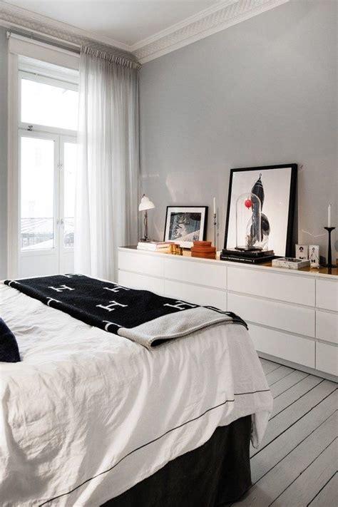 ikea malm bedroom ideas m 225 s de 25 ideas incre 237 bles sobre ropa de cama de ni 241 as en