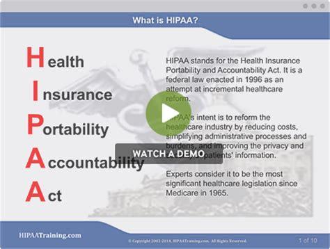 hipaa certificate template hipaa certificate template hipaa certification course