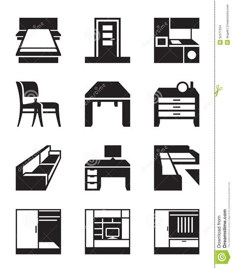 furniture types types of furniture officialkod com