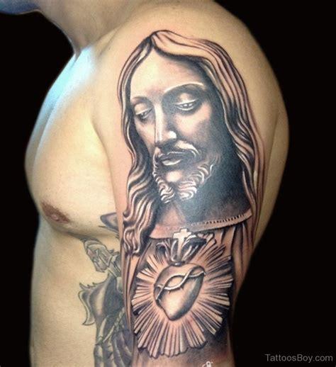 jesus christ tattoo designs jesus tattoos designs pictures page 18