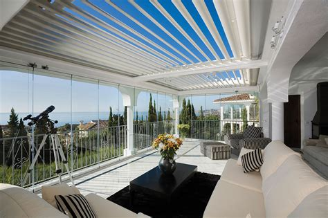 adjustable louvre roof systems vergola australia