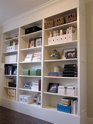 prefabricated bookcases look like built ins 80 best attic ideas images on pinterest play rooms