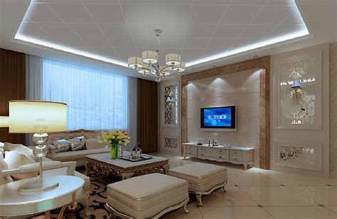 Wall Light Ideas For Living Room by 77 Really Cool Living Room Lighting Tips Tricks Ideas