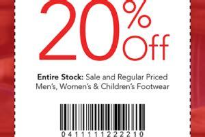 shoe station coupons shoe station printable coupon bourseauxkamas