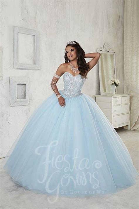 house of wu quinceanera dresses house of wu 56298 quinceanera dress madamebridal com