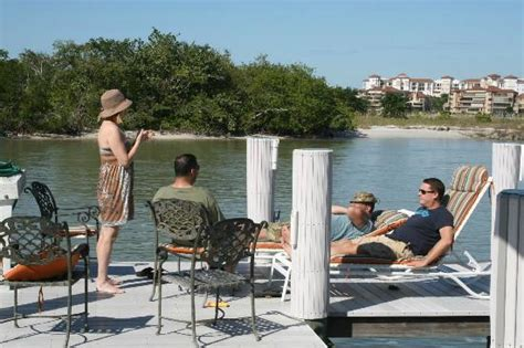 the boat house motel marco island the boat house motel updated 2018 reviews price