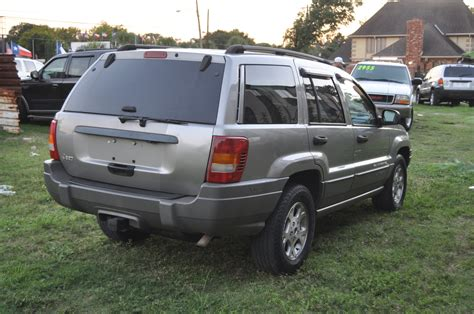 2002 jeep grand laredo reviews 1996 jeep grand user reviews cargurus autos post