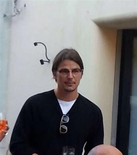 Josh Hartnett Involved In A Bar Fight by Josh Hartnett Nella Citt 224 Brunello Per Tifare Italia