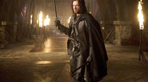 Solomon Kane | solomon kane movie photo gallery gabtor s weblog