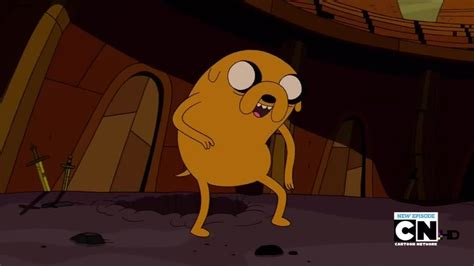Kaos Adventure Time 3 adventure time season 3 episode 2 morituri te salutamus adventure time