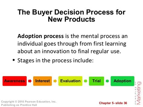 Brangelinas Adoption To Be Processed In Weeks by Principle Of Marketing Chapter 09