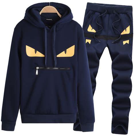 Jaket Hoodies Juventus Blue mens hoodies and sweatshirts sweat suit brand clothing s tracksuits jackets sportswear sets