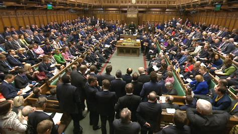 Give the public and parliament more say on new laws   38