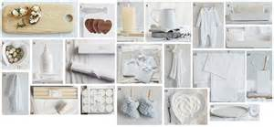 Unscented Drawer Liners Uk by The White Company Offers 20 Things For 163 20