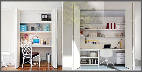 ufficio a scomparsa mobili da ufficio a scomparsa mobilia la tua casa