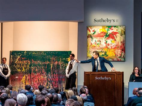 unified commitment sothebys auction house sothebys