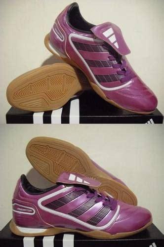 Sepatu Nike Formal macam sepatu futsal adidas predator newhairstylesformen2014