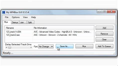 video file format in html5 file extension m4s mp4box html5 mp4 video segment