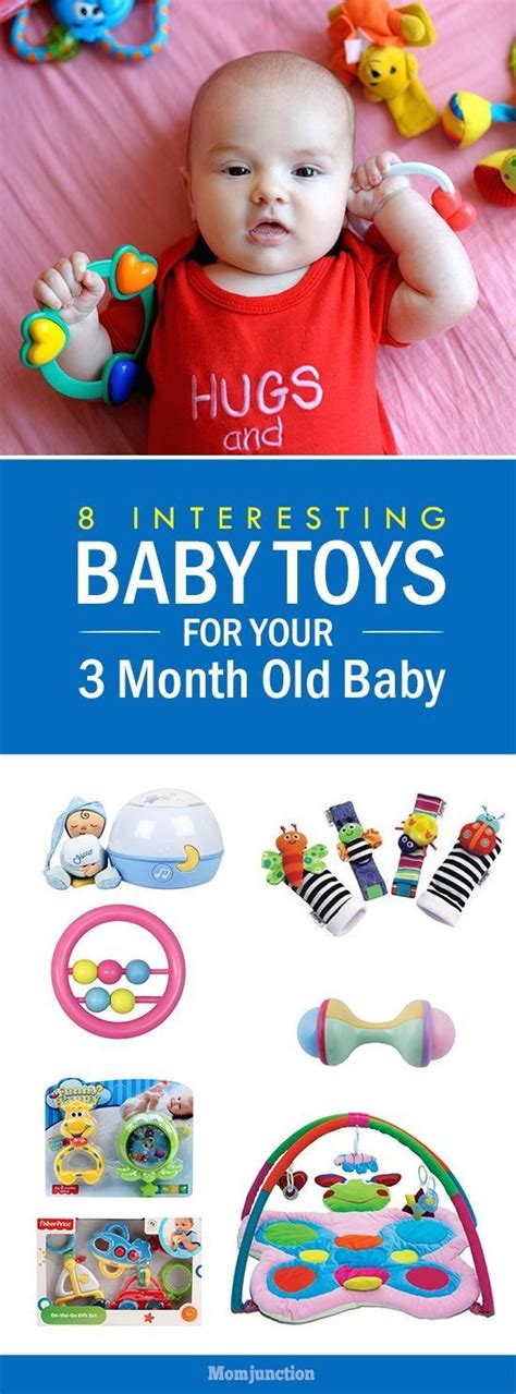 best christmas gifts for babies under 1 year best 28 10 month baby gifts gift guide baby to 24 months 10 00