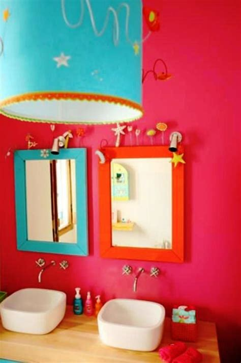 ideas for kids bathrooms bathroom decorating ideas for kids small bathroom